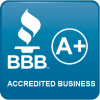 Bergan and Company holds an A+ rating with the BBB