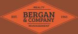 Bergan & Company