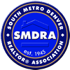 Bergan and Company is a member of the South Metro Denver Realtor Association