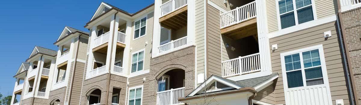 rental apartments for families Bergan & Company Property Management Denver, Centennial, Colorado