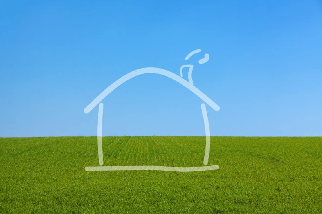second home vs investment property