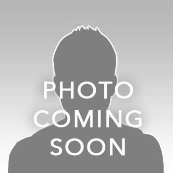 photo coming soon icon Bergan & Company Property Management Denver, Centennial, Colorado